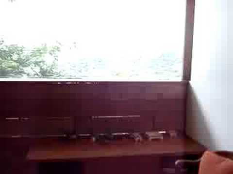 Nicaragua Cribs
