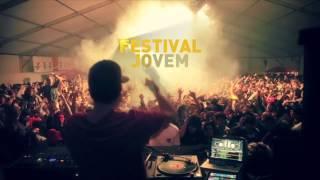 Festas em Honra de Stº António da Terrugem 2013, Video Promocional
