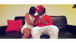 """Stuey Rock """"So Good"""" Feat. Future (Official Video)"""