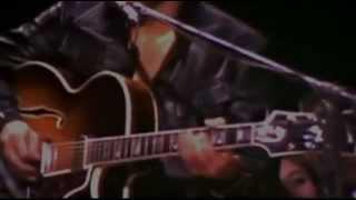 Jon Cotner - Steamroller Blues - Golden Oldies CD - www.Jon-Cotner.com