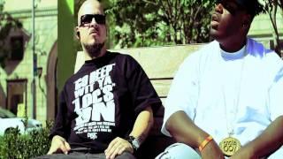 PBZE TO, Trai'd & Chalie Boy - Locs (Official Music Video)