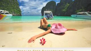Cute and Fun Background Music Instrumental