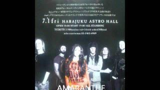 AMARANTHE acoustic live pt2 by PRT