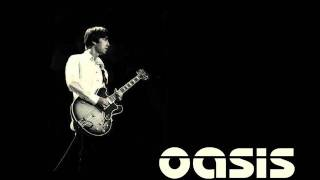Oasis - Whatever ( coral )