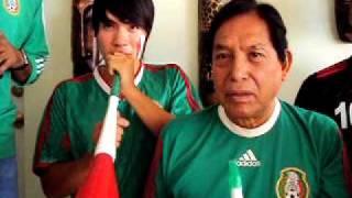 México inventa las Bubuchelas!!