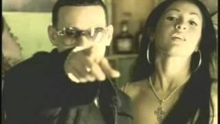 Magnate y Valentino - Quiero Sentir tu Cuerpo (Oficial Video)