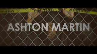 Ashton Martin - Fa Mine (Music Video) (Produced by Young Chop)
