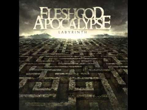 fleshgod-apocalypse-labyrinth-vernyka666
