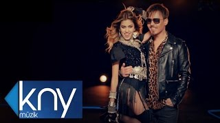 Erdem Kınay Ft. Hind - Her Gece Kal (Official Video)