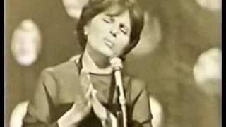 """Amália Rodrigues """"Canção Do Mar"""""""