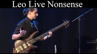 Leo Live Nonsense