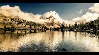 Deako & Intervene - Live Forever (Official Video Clip)