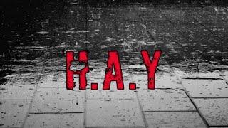 H.A.Y//MEME//GACHA VERSE (ft. Iya, Sasha, MCPE and Mc)