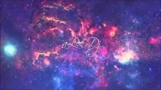 QUITATE LA ROPA - Sammy & Falsetto ft. Juanka ( Version Cumbia)  Chiky Dee Jay,  aLee DJ Remix