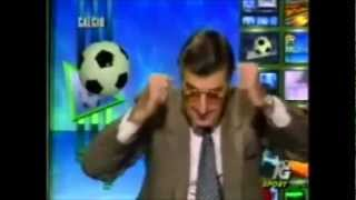 MOSCONI feat. O-Zone - Dragostea Din Tei