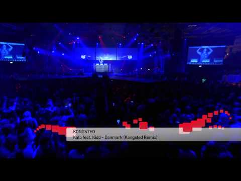 kongsted-live-fra-danish-deejay-awards-2013-danishdeejayawards