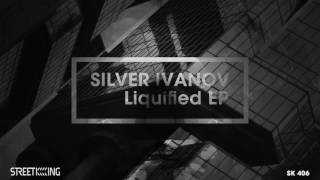 Silver Ivanov - Hang Out (Original Mix)