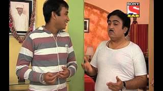 Taarak Mehta Ka Ooltah Chasma - Episode -645 _ Part 2 of 3 width=