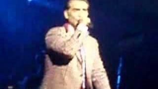 ALEJANDRO FERANADEZ EN ARGENTINA-LUNA 20/06/08 2