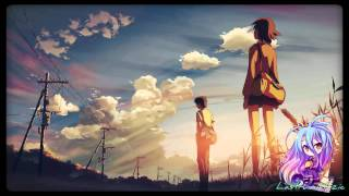 Nightcore - Try [Colbie Caillat]