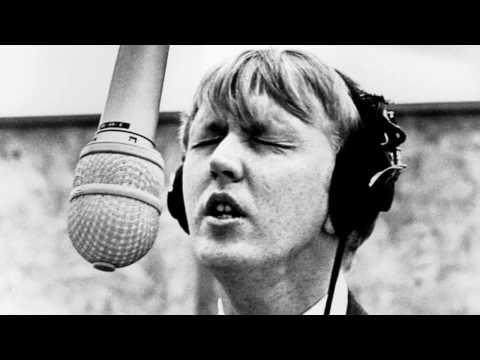 harry-nilsson-1941-album-version-thekafkalover