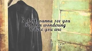 Gloriana  Can't Shake You  lyrics You Tube