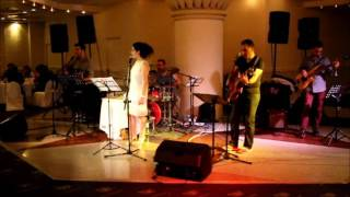 Grup Kim Gitsin - Anlasana (İlhan irem cover)