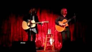 John Waite (live) When I see You Smile Acoustic