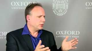 Making sense of the human genome