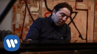 Fazil Say plays Erik Satie: Gnossienne No. 1