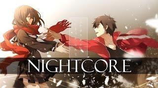 Nightcore - Still Alive (feat. Charline Max)