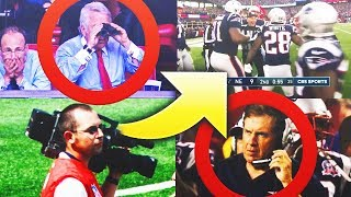 10 BIGGEST and DIRTIEST Cheaters in Sports (CAUGHT RED HANDED!)