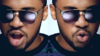 WFA PRESENTS PETER CLARKE  AMAKA ( OFFICIAL VIDEO)