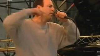 Bad Religion - Come Join Us (Music Video)