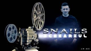 Snails - Scenariul