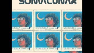 Somalunar - Cartas Incómodas (Radio Edit)