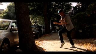 OG Bobby Johnson | Dance Cover Ft. Glitch