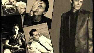 Marc Anthony - Remember Me