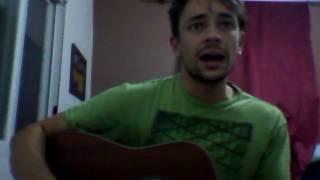 Luan Santana - Plano da Meia Noite ft Ana Carolina (cover)