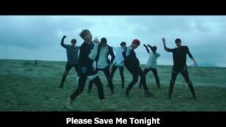 [KPOP Parodia PL] BTS - Piosenka Fangirl Part 5 (Oppa, 'Save ME')