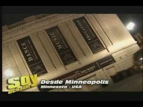 Soy Ecuador – Minneapolis 01