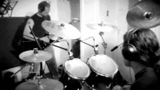 LUTEMKRAT - Violence and Force (Exciter cover) studio recording 2010