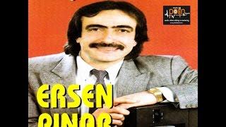 Ersen Pınar - Karabiberim (Offical Audio)