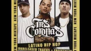 Tres Coronas - De Esta Vida
