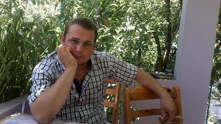 Talip Demirci - Mektup Yazarım Mektup