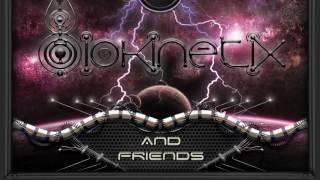 Biokinetix - Computer Technology (Natural Disorder Remix)