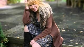 Ava Milo - Baby I'm a fool (cover Melody Gardot)