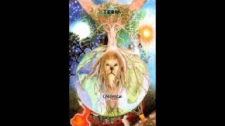 Lion Reggae - Brisa Rastafari (Ft. Dala) (Tierra - 2012)
