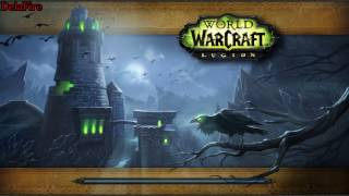 Return to Karazhan - Zone - World of Warcraft