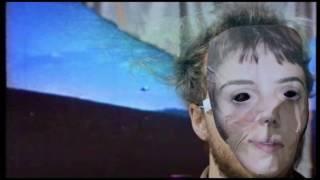 Trunkweed - Cult Nug ( Official Video )